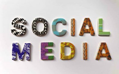 Social Media Platforms – Do you need to be on them all?